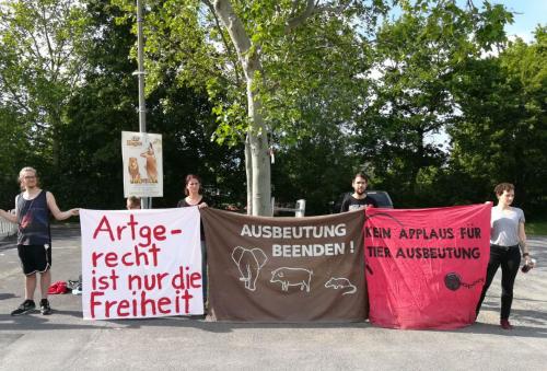 Aschaffenburg, 19.05.19